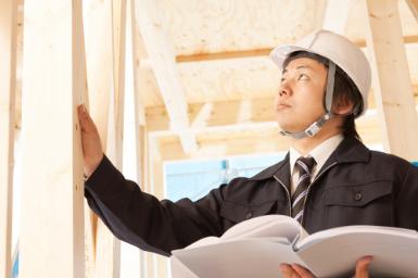 ⑥建物瑕疵担保保険10年