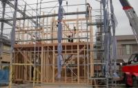 建前工事✨