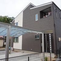 オリジナル住宅クレール33.6『多彩な生活スタイルに応える住空間』