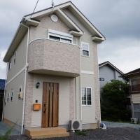 オリジナル住宅Elegance23『マイホームの夢実現ハウス』