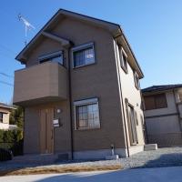 オリジナル住宅Elegance24『マイホームの夢実現ハウス』