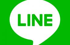 LINE公式アカウントができました🍀